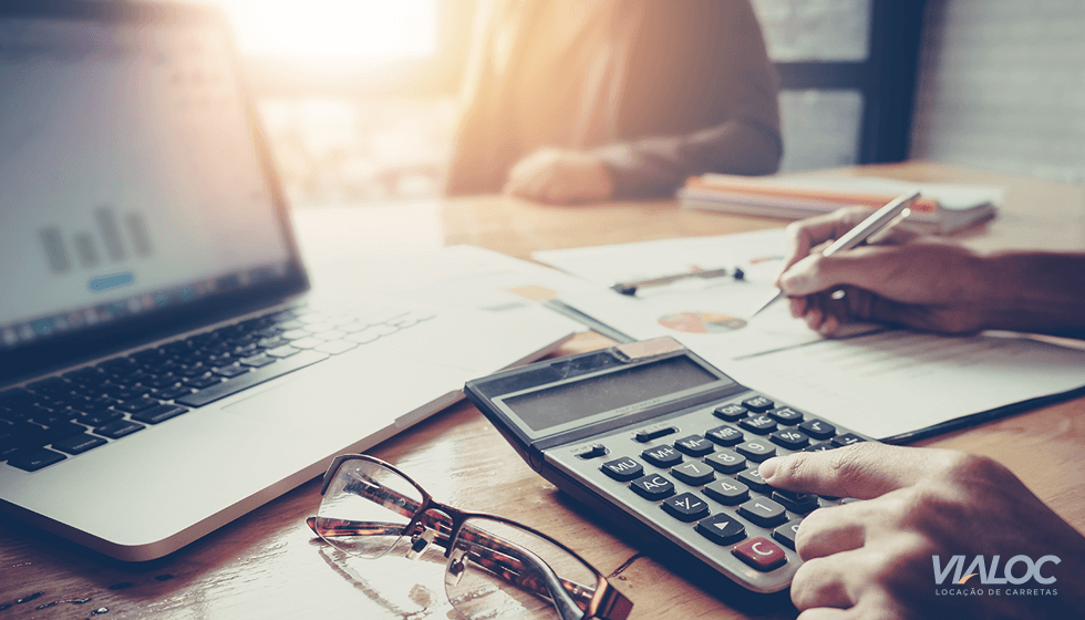 Como funciona o crédito de PIS e COFINS?